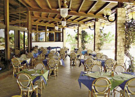 Hotel Parque das Dunas Village in Kapverden - Bild von Travelix