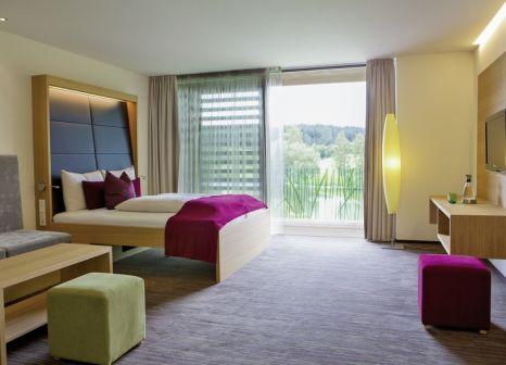 Hotel Ritzenhof in Salzburger Land - Bild von TRAVELIX