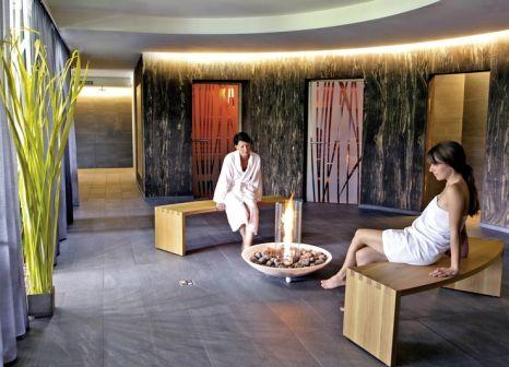 Hotel Ritzenhof 2 Bewertungen - Bild von TRAVELIX