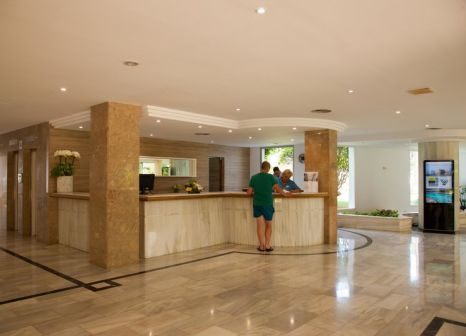 Hotel Globales Maioris günstig bei weg.de buchen - Bild von TRAVELIX