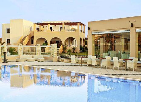 Hotel Irini Beach Resort 2 Bewertungen - Bild von Travelix