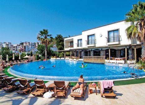 Hotel Costa 3S Beach 5 Bewertungen - Bild von Travelix