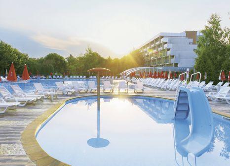 Hotel PrimaSol Ralitsa Superior in Bulgarische Riviera Norden (Varna) - Bild von Travelix