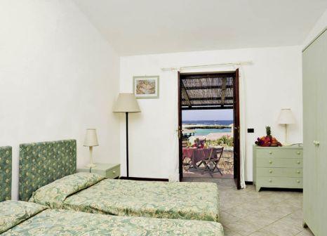 Hotelzimmer im Marine Club Beach Resort günstig bei weg.de