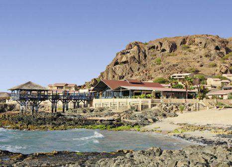 Hotel Marine Club Beach Resort günstig bei weg.de buchen - Bild von Travelix