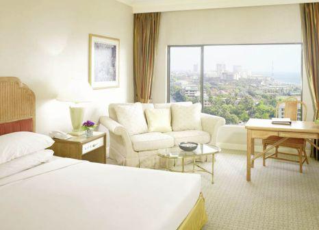 Hotel Hilton Colombo 3 Bewertungen - Bild von Travelix