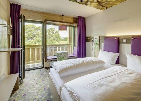 Explorer Hotel Montafon in Vorarlberg - Bild von Travelix