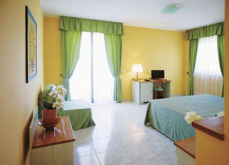 Hotelzimmer mit Tennis im Atlantis Palace Hotel
