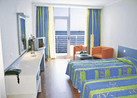 Hotelzimmer mit Wassersport im Sol Marina Palace