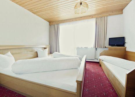 Hotelzimmer mit Kinderbetreuung im Ad Laca