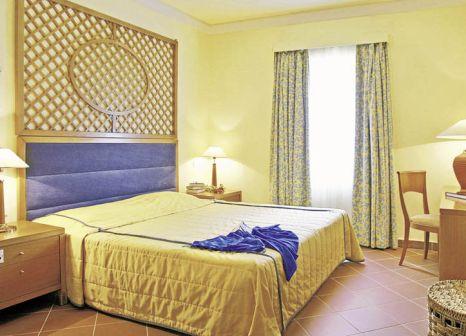 Corfu Chandris Hotel & Villas 46 Bewertungen - Bild von TRAVELIX