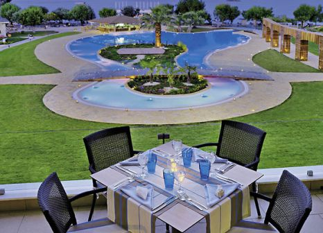 Corfu Chandris Hotel & Villas günstig bei weg.de buchen - Bild von TRAVELIX