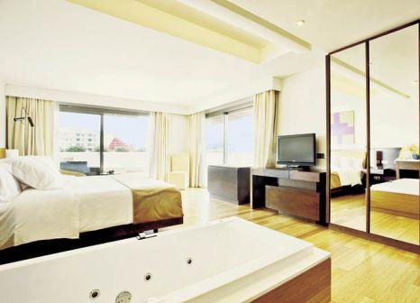 Hotelzimmer im Ibiza Gran Hotel günstig bei weg.de