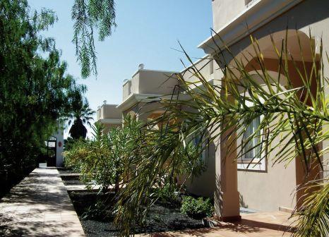 Hotel Luisiana in La Palma - Bild von Travelix