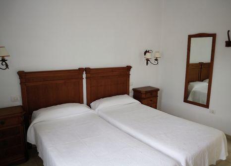 Hotelzimmer mit Pool im Luisiana
