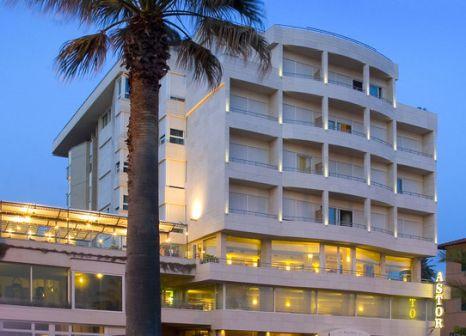 Hotel Sina Astor günstig bei weg.de buchen - Bild von Travelix