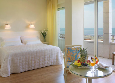 Hotel Sina Astor 9 Bewertungen - Bild von Travelix