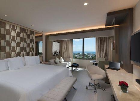 El Embajador, a Royal Hideaway Hotel 0 Bewertungen - Bild von Travelix