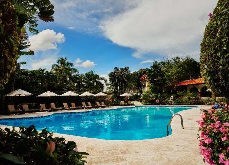 El Embajador, a Royal Hideaway Hotel in Südküste - Bild von Travelix