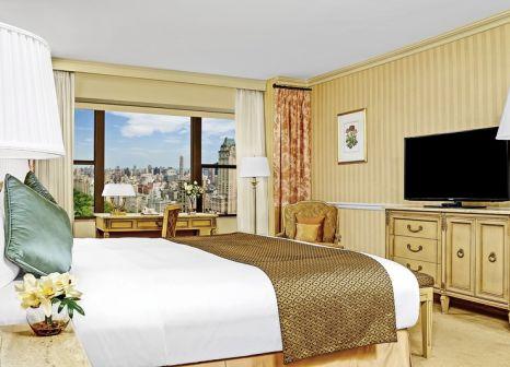 Park Lane Hotel 2 Bewertungen - Bild von Travelix