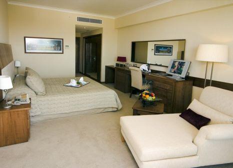 Hotelzimmer mit Golf im Ilica Hotel Spa & Thermal Resort