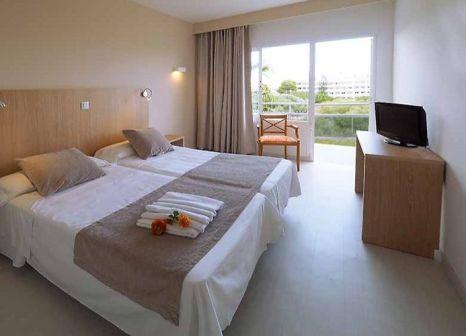 PlayaMar Hotel günstig bei weg.de buchen - Bild von Travelix