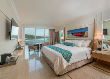 Hotelzimmer im Moon Palace Jamaica Grande günstig bei weg.de