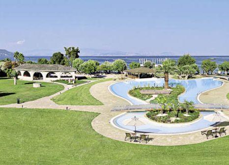 Corfu Chandris Hotel & Villas in Korfu - Bild von TRAVELIX