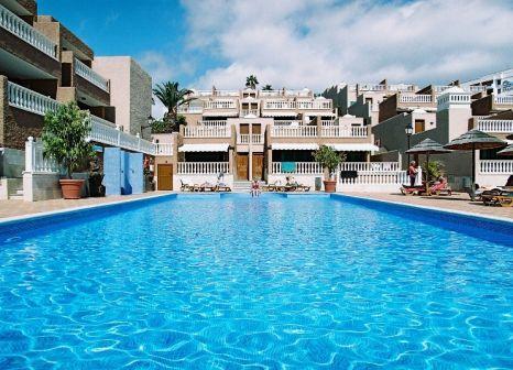 Hotel Parque de las Americas in Teneriffa - Bild von Travelix
