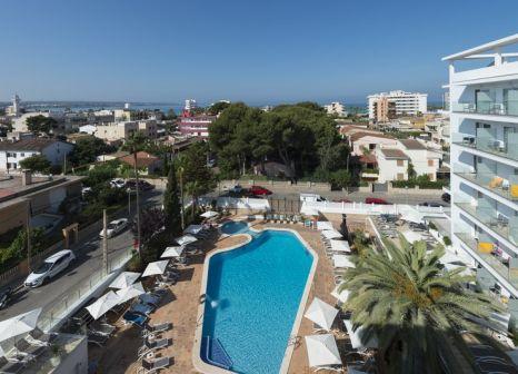 allsun Hotel Cristobal Colon günstig bei weg.de buchen - Bild von Travelix