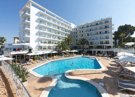 allsun Hotel Cristobal Colon in Mallorca - Bild von Travelix