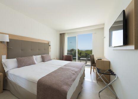 allsun Hotel Cristobal Colon 416 Bewertungen - Bild von Travelix