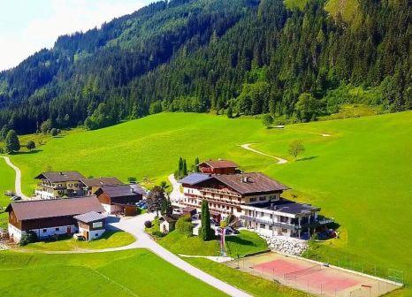 Hotel Stieglerhof günstig bei weg.de buchen - Bild von Travelix