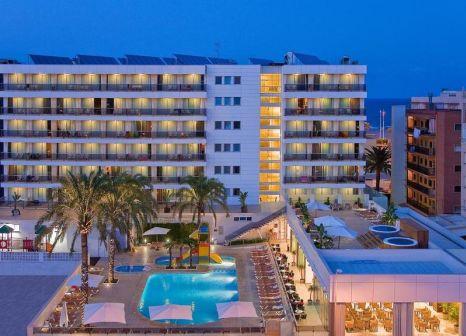 Hotel RH Bayren Parc 1 Bewertungen - Bild von Travelix