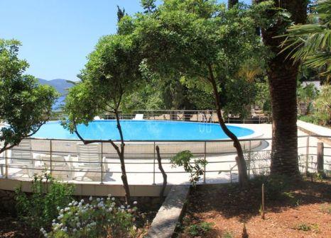 Orsan Hotel by Aminess in Adriatische Küste - Bild von TRAVELIX