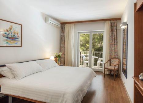 Hotelzimmer im Orsan Hotel by Aminess günstig bei weg.de