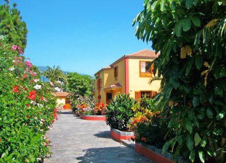 Hotelzimmer mit Internetzugang im Villas Los Pajeros