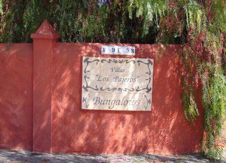 Hotel Villas Los Pajeros in La Palma - Bild von Travelix