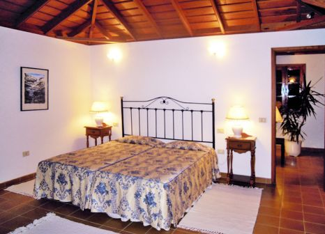 Hotelzimmer im Villas Los Pajeros günstig bei weg.de