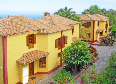 Hotel Villas Los Pajeros 1 Bewertungen - Bild von Travelix