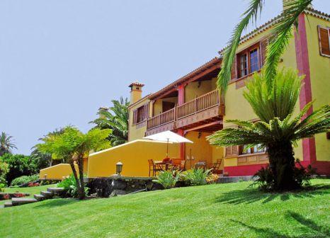 Hotel Villas Los Pajeros günstig bei weg.de buchen - Bild von Travelix