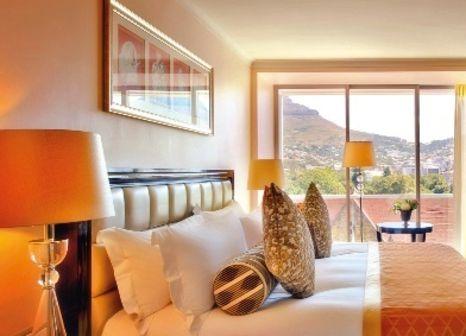 Hotel Taj Cape Town in Kapstadt & Umgebung - Bild von Travelix