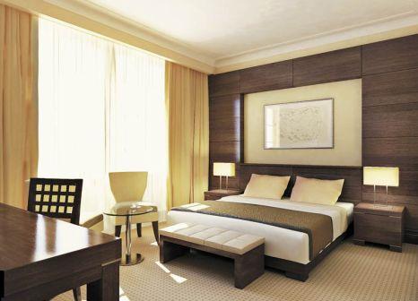 Radisson Blu Hotel Gdansk 7 Bewertungen - Bild von Travelix