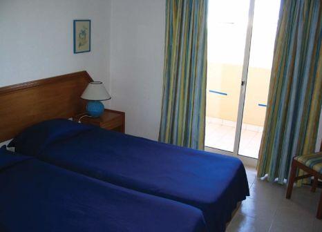 Turim Presidente Hotel 58 Bewertungen - Bild von Travelix