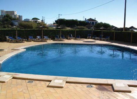 Turim Presidente Hotel in Algarve - Bild von Travelix