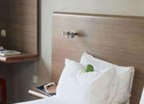 Hotel ibis Paris Gare de Lyon Reuilly günstig bei weg.de buchen - Bild von Travelix