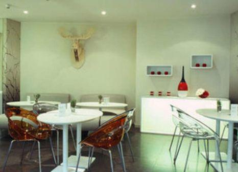 Hotel ibis Paris Gare de Lyon Reuilly 1 Bewertungen - Bild von Travelix