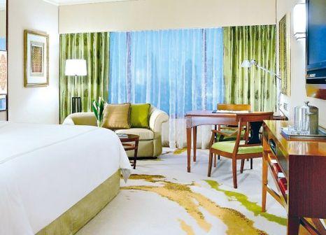 Sheraton Imperial Kuala Lumpur Hotel 2 Bewertungen - Bild von Travelix