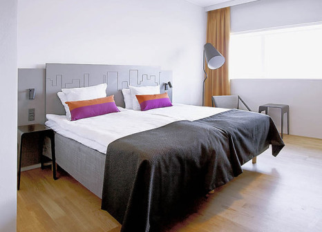 Hotel Scandic Sydhavnen 19 Bewertungen - Bild von Travelix