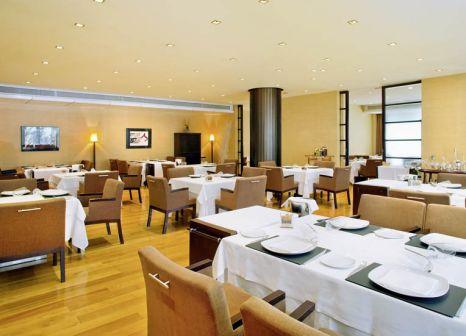 Hotel SH Valencia Palace 1 Bewertungen - Bild von Travelix